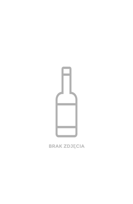 BOLS GREEN BANANA LIKIER 0,7 L 17%