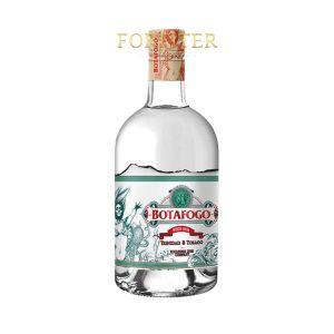 BOTAFOGO WHITE RUM 0,7L 40%