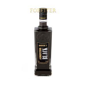 RODNIK'S BLACK ABSYNT 0,7L 70%