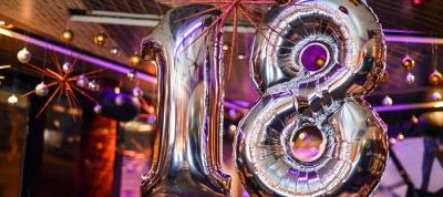 Jaki alkohol na osiemnaste urodziny? Pomagamy wybrać!