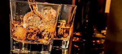 Jakie whisky dla początkujących? Przegląd propozycji