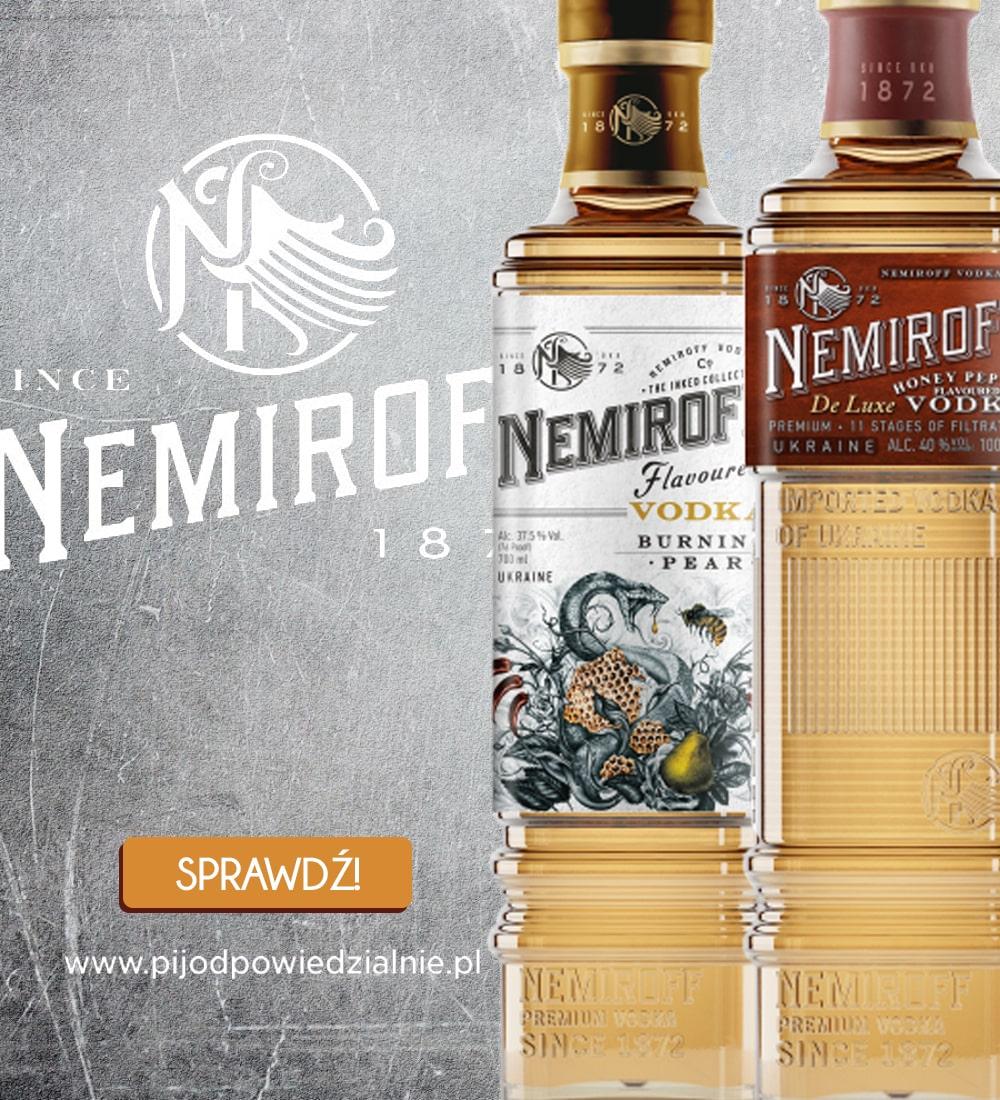 Banner nemiroff