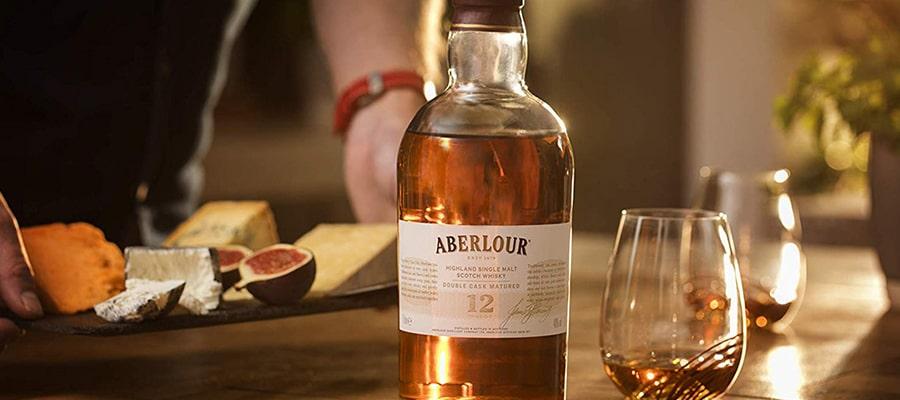 blog aberlour 12 banner